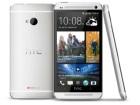 HTC compte rebondir avec le 'One', son nouveau smartphone premium