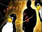 Office sur Linux : « quand les cochons auront des ailes »