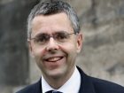 Michel Combes prend les rênes d'Alcatel-Lucent