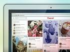 Pinterest lance sa version française