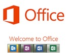 Build 2014 : Microsoft officialise la version tactile d'Office pour Windows