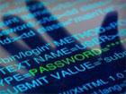 Le PDG de Marriott fait le bilan de son piratage record