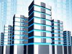 Cisco ouvre une entité de 500 personnes dédiée à l'internet des objets