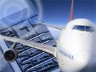 Roaming data : SFR casse les prix à l'étranger