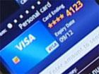 MWC 2013 - NFC : alliance entre Samsung et Visa