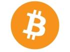 Etats-Unis : le flou juridique règne autour de Bitcoin