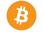 Bitcoins : vers une fiscalité bien plus favorable