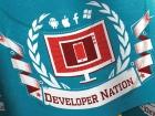 Google I/O : APIs, monétisation, outil de développement... Opération séduction des développeurs Android