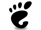 Une version GNOME bientôt dans les distributions officielles d'Ubuntu
