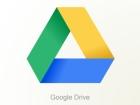 Google Drive : difficultés d'accès en cours, Google enquête