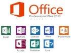 Le Royaume-Uni pourrait délaisser Microsoft Office pour plus d'Open Source