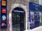 Phone House lâché par Orange : le plan social suspendu