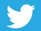 Twitter présente ses API premium pour les développeurs