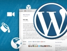Des sites WordPress attaqués via une zero-day dans un plugin abandonné