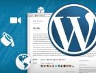 """Wordpress.com : Automattic vise les indépendants et PME avec une offre """"Business"""""""