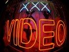 Google : la nudité bannie de ses blogs
