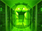 Les datacenters Apple fonctionnent à 100% aux énergies renouvelables