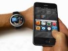 Montre connectée : Apple lancerait sa iWatch en octobre prochain