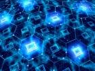 Microsoft lance un programme bug bounty pour Dynamics 365