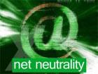 Neutralité du net : la Californie fait de la résistance