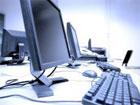 Éducation nationale: la priorité au logiciel libre confirmée en commission à l'Assemblée nationale