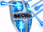 Le marché de la sécurité ne connaît pas la crise : +8% en 2012