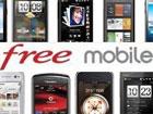 Free Mobile proposerait finalement des mobiles subventionnés