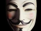 Anonymous s'attaque à un site de l'armée française