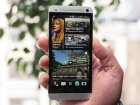 """HTC One : 5 millions d'unités livrées, une version Google """"imminente"""""""