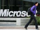Microsoft va arrêter d'envoyer des mails pour certains bulletins de sécurité