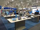 Samsung ouvre des boutiques pour accompagner le lancement du Galaxy S4