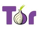 Tor Browser 7.0 : le navigateur se remet à niveau