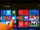 Microsoft s'arme d'Office 2013 pour attirer vers Windows 8