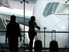 Etats-Unis : smartphones et tablettes désormais autorisés pendant le décollage et l'atterrissage