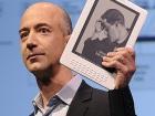 Jeff Bezos (Amazon) refuse de se plier aux exigences à court terme des actionnaires