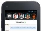 Android : la bêta de Facebook Home en fuite sur la toile