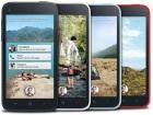 Le HTC First accompagné de Facebook Home dispo cet été en France chez Orange