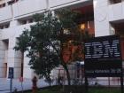 IBM : un plan de licenciements serait en cours aux États-Unis