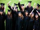 Chiffres clés : emploi et salaires des jeunes diplômés de l'IT