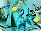 Le téléchargement iTunes rapporte moins que la vente de CD et de vinyles