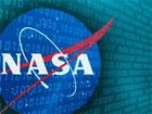 La Nasa finance une imprimante 3D pour fabriquer une pizza spatiale...