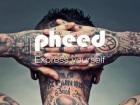 Pheed, le réseau social qui monte, qui monte