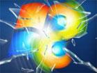 Adoption de Windows 8 : toujours pas de frémissement
