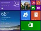 Windows 8.1 : Microsoft assure avoir entendu les utilisateurs. Vraiment ?