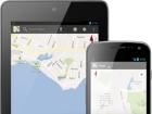 Google Maps 2.0 ouvert à tous sur le web, mis à jour sur iPhone et débarque sur iPad