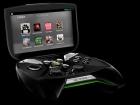 E3 : Ouya et Shield, les consoles alternatives sur Android tentent d'émerger