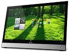 Acer prépare un PC sous Android à 400 dollars