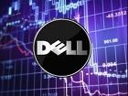 Dell : Carl Icahn relève son offre