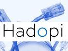 La Hadopi va se pencher sur le streaming et le DDL. Pour de vrai ?