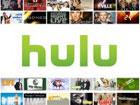 VOD : trois offres de reprise pour Hulu.com
